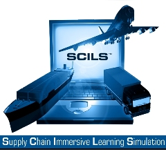 Self-Learning Practice (SCILS)
