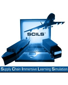 Complete Supply Chain Practice - SCILS-Self-Learning-Starter